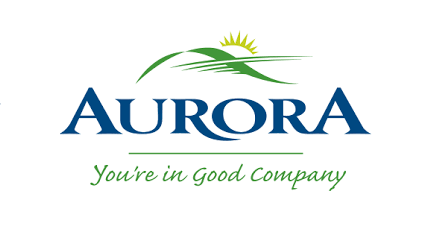 Aurora Homes for Sale