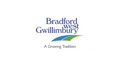 Bradford West Gwillimbury Homes for Sale