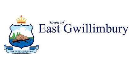 East Gwillimbury Homes for Sale